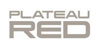 Plateau RED